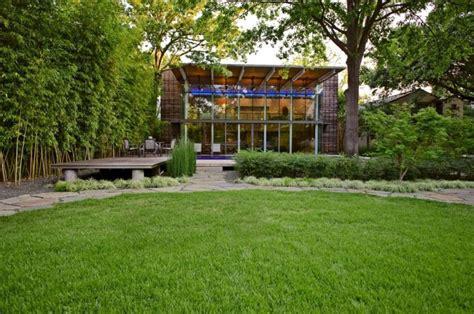 mobile homes ideas for yard sha excelsior org