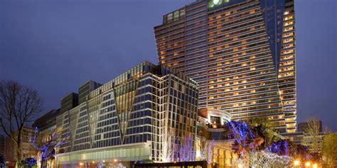 luxury hotels  chengdu china intercontinental century