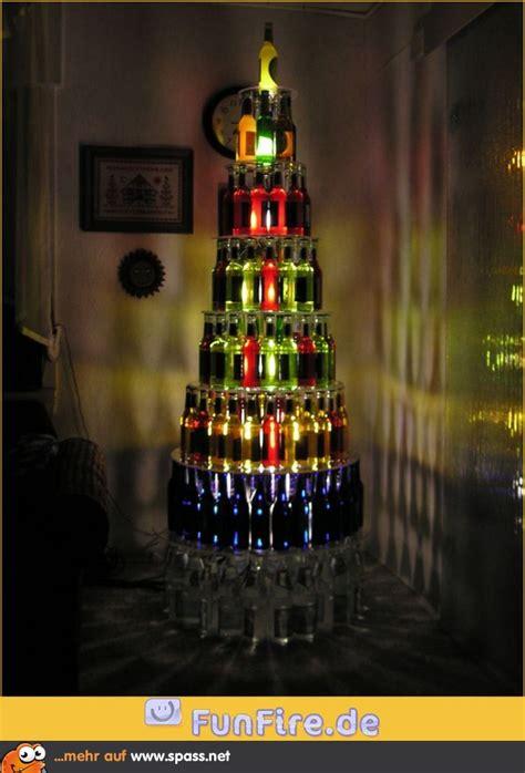 kreativer weihnachtsbaum lustige bilder auf spassnet
