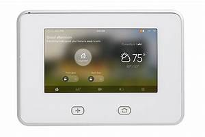 Smart Home Control : save electricity with affordable home automation ~ Watch28wear.com Haus und Dekorationen