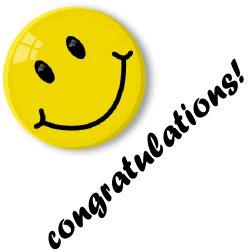 congratulations clip art free Clip Art Library