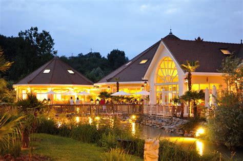 chambres d hotes loir et cher palmarès 2014 tripadvisor des hôtels en région centre