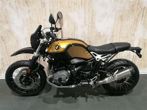 Bmw R Nine T G S by Buy Motorbike New Vehicle Bike Bmw R Nine T G S Abs