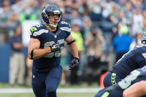 seahawks  redskins gameday injury report page
