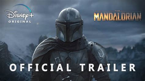 The Mandalorian Season 2: Release Date, Cast, Plot, here ...