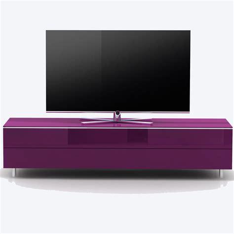 Design Möbel Second by Hifi Tv Moebel De Tv M 246 Bel Und Hifi M 246 Bel Lcd Tv