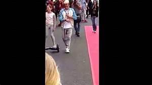 Helvetia Parc Groß Gerau : daniele negroni live in gro gerau youtube ~ Yasmunasinghe.com Haus und Dekorationen
