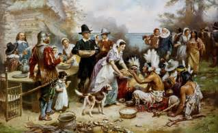 do you the roots thanksgiving relationship not religion