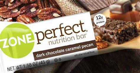 perfect zone bars coupon target bar hip2save