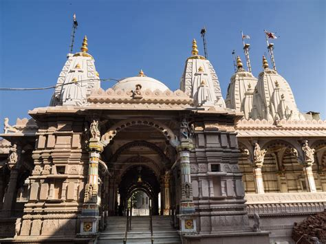 Ahmedabad - Gujarat - India   Ahmedabad - Gujarat - India ...