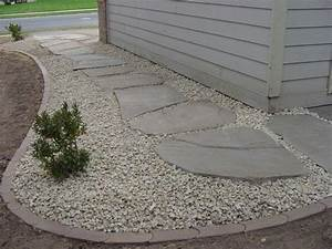 1000+ images about Flower Beds! on Pinterest White