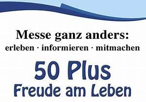Messe Rheinberg 2018 : ihr fachbetrieb im kreis viersen insektum ~ Eleganceandgraceweddings.com Haus und Dekorationen