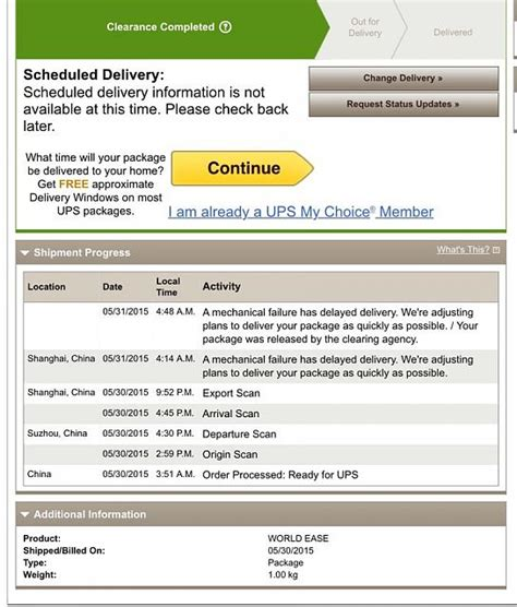 shabby apple track order apple watch order status and shipping update check in page 197 iphone ipad ipod forums