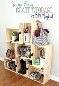 43 Most Awesome DIY Decor Ideas for Teen Girls | Diy teen ...
