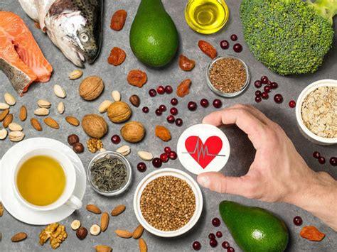 cuisine sans gluten ni lactose vegan sans gluten avec des oméga 3 comment cuisiner un