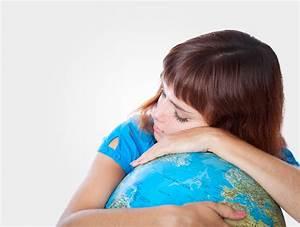 Grüne Erde Matratzen Test : schlafen weltweit die schlafkultur weltweit ~ Lizthompson.info Haus und Dekorationen