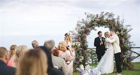 Weddings In Italy Italian Wedding Planner Exclusive