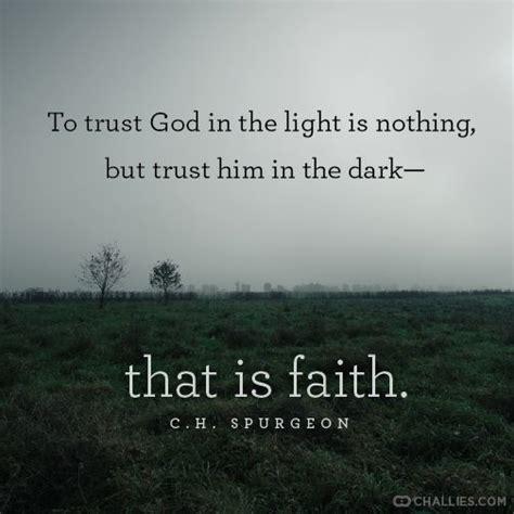 faith  god quotes ideas  pinterest