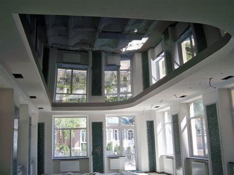 materiel pour poncer plafond 224 cout travaux peinture