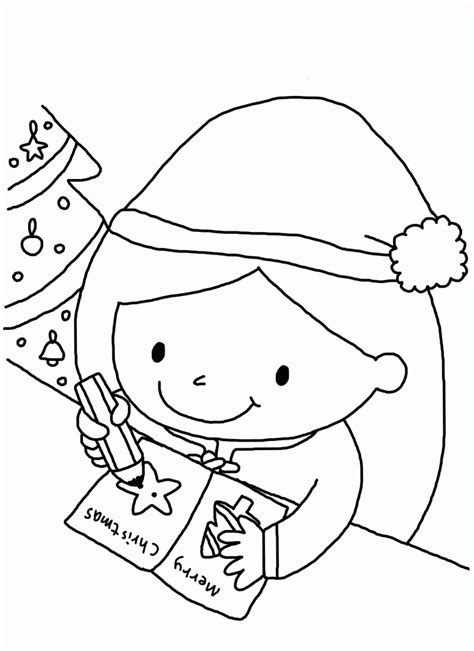 Coloring Cards by Card Coloring Pages Free Coloring Home