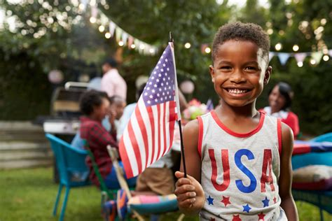 tips from trauma center to stay safe this fourth of july weekend stony brook university newsroom