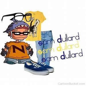 Sam Dullard Dullard