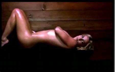 Britney Nude Spears Teen