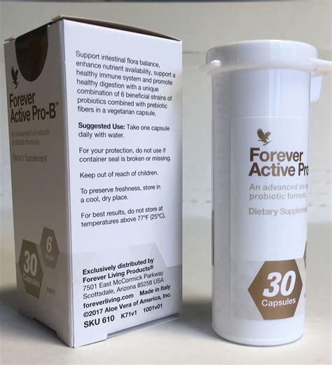 Amazon.com: Forever Living ImmuBlend 60 Tablets (Immune