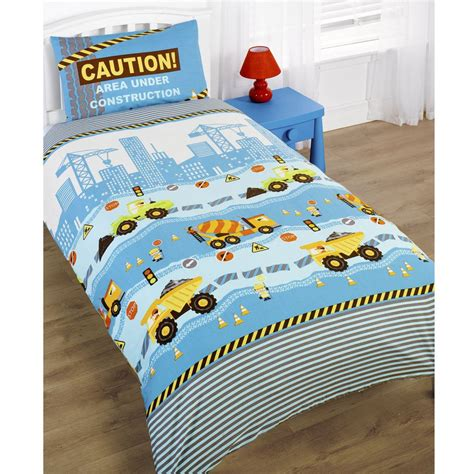 chambre douillette disney and character single duvet covers children s