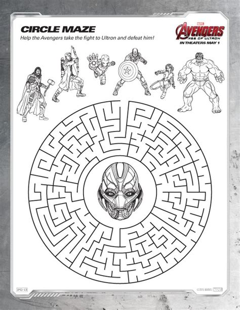 avengers coloring pages avengers coloring avengers coloring pages superhero coloring pages