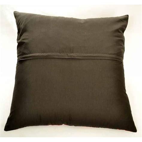coussin de canapé 60 x 60 housse coussin 60x60 coussin décoratif ethic