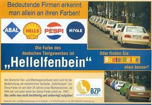 Taxi Abrechnung Krankenkasse : leistungen landesverband s chsischer taxi und mietwagenunternehmer e v taxi mietwagen ~ Themetempest.com Abrechnung