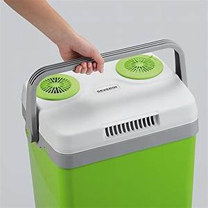 Auto Kühlbox Test : auto k hlschrank test top 5 k hlboxen 12v 230v ~ Watch28wear.com Haus und Dekorationen