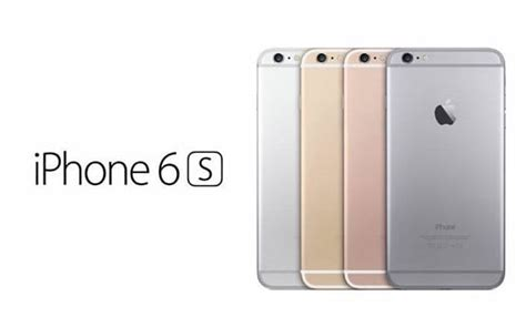 when did the iphone 6 come out iphone 6s release date and price when will we get apple s