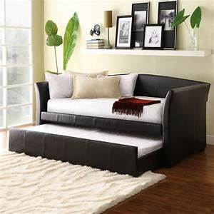 20 ideas of sofa beds for small spaces for Contemporary sectional couches small spaces