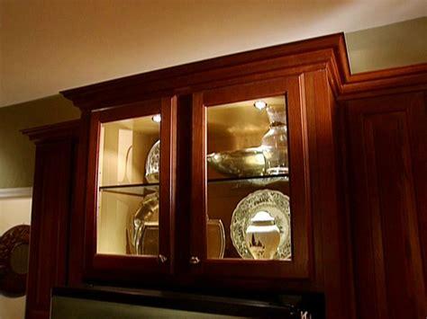 kitchen lighting tips diy