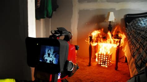 fire safety degree programs fire  safety eastern