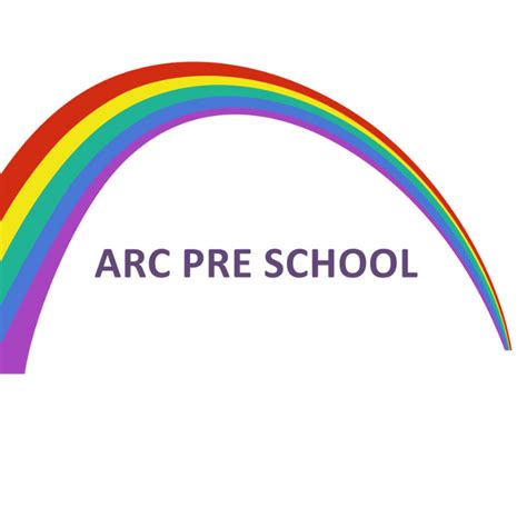 arc preschool amp nursery posts 112   ?media id=1671993186459980