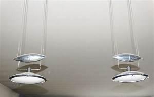 Tobias Grau Lampen : tobias grau 2 stuks hanglampen halogeen ~ Yasmunasinghe.com Haus und Dekorationen