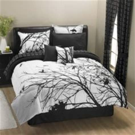 fingerhut bedding sets cherry blossom on