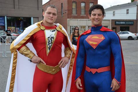 Superman Convention 2015 (38)