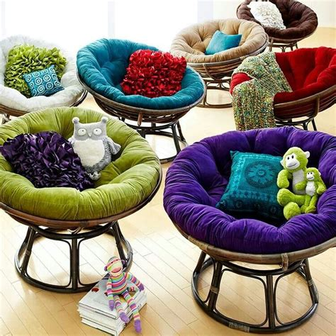 Papasan Chair World Market by 17 Best Images About Papasan S On Shopping