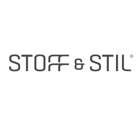 Stoff Stil by Stoff Stil Veckovis Reklamblad Se