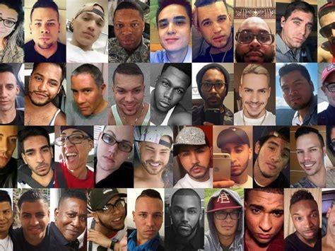 Orlando Police Release New Bodycamera Video From Pulse