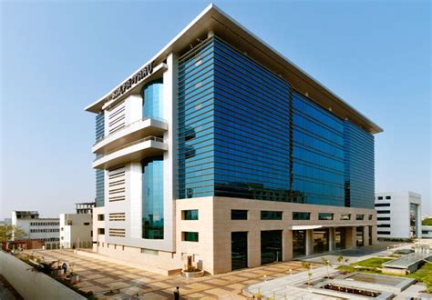 mumbai office space  virtual offices  level
