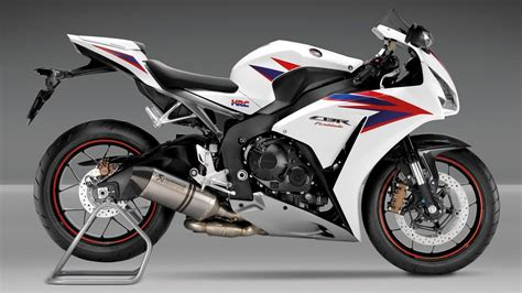 Honda Cbr1000rr Hd Photo by Honda Cbr1000rr Wallpapers Wallpaper Cave