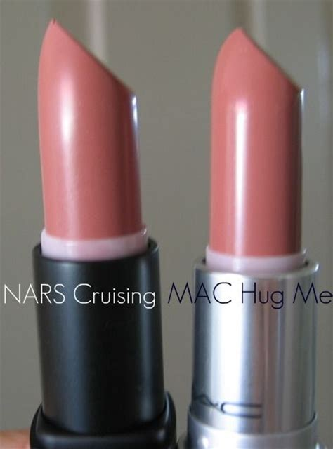 nars cosmetics cruising reviews  makeupalley