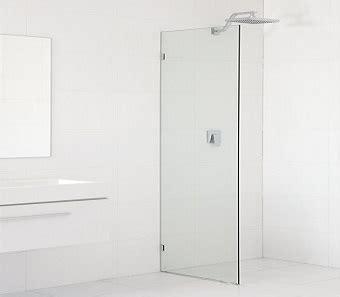 frameless glass panels builders discount warehouse