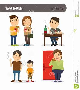 Overeating Cartoons, Illustrations & Vector Stock Images ...