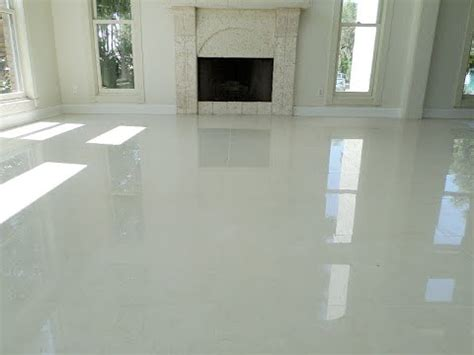 carpet tiles basement floor how to install tile teppo interiors 24 quot x 24 quot white